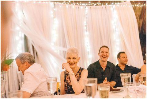 Wedding Elopement Tulum Mexico Viento De Mar Akiin Beach Club 0373(pp w480 h322)