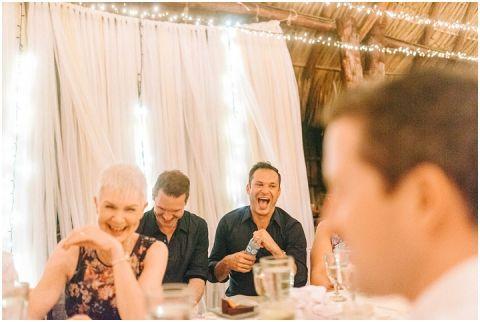 Wedding Elopement Tulum Mexico Viento De Mar Akiin Beach Club 0375(pp w480 h322)