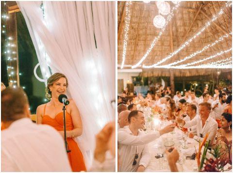 Wedding Elopement Tulum Mexico Viento De Mar Akiin Beach Club 0376(pp w480 h357)