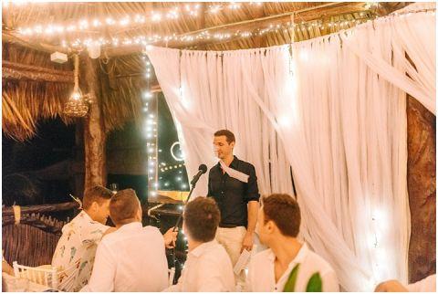 Wedding Elopement Tulum Mexico Viento De Mar Akiin Beach Club 0378(pp w480 h322)