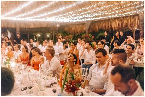 Wedding Elopement Tulum Mexico Viento De Mar Akiin Beach Club 0380(pp w480 h322)