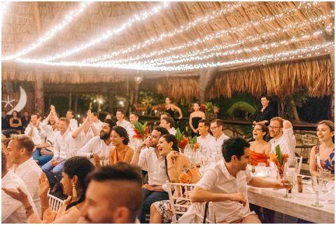 Wedding Elopement Tulum Mexico Viento De Mar Akiin Beach Club 0382(pp w480 h322)