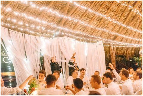 Wedding Elopement Tulum Mexico Viento De Mar Akiin Beach Club 0383(pp w480 h322)