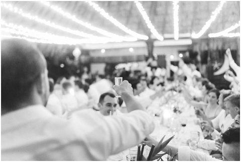 Wedding Elopement Tulum Mexico Viento De Mar Akiin Beach Club 0384(pp w480 h322)