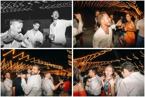 Wedding Elopement Tulum Mexico Viento De Mar Akiin Beach Club 0391(pp w480 h322)