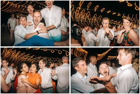 Wedding Elopement Tulum Mexico Viento De Mar Akiin Beach Club 0394(pp w480 h322)
