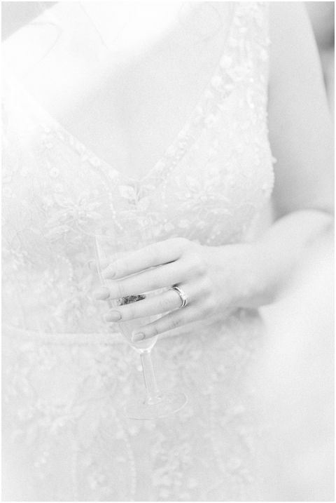 Yorkshire Wedding Barn Wedding photographer 071(pp w480 h717)