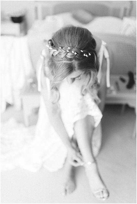 Cote Dazure wedding photographer 010(pp w480 h716)