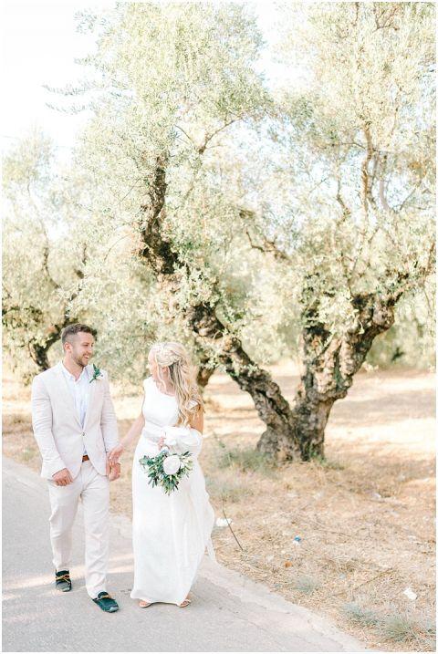 Zante wedding destination wedding Zakynthos 201(pp w480 h717)