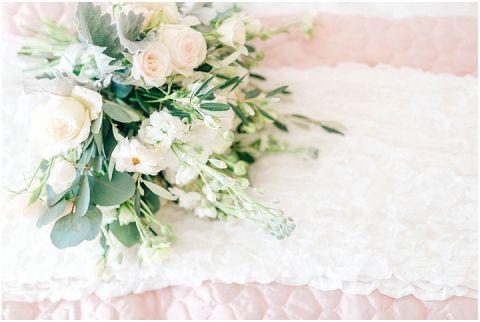best elopement destination boho wedding photographer 0003(pp w480 h322)
