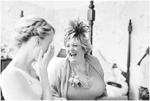 best elopement destination boho wedding photographer 0021(pp w480 h322)