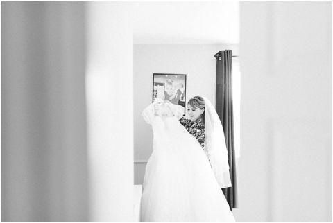 best elopement destination boho wedding photographer 0024(pp w480 h322)