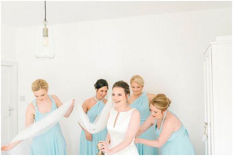 best elopement destination boho wedding photographer 0025(pp w480 h322)