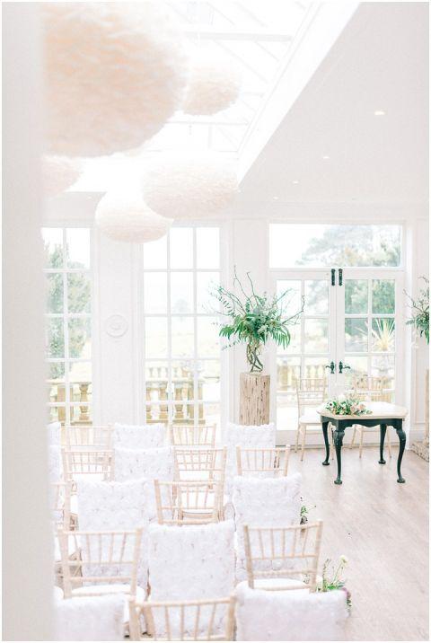 best elopement destination boho wedding photographer 0029(pp w480 h716)