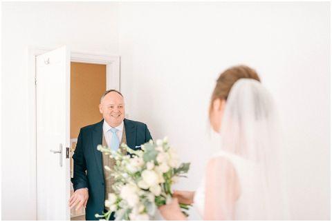 best elopement destination boho wedding photographer 0031(pp w480 h322)