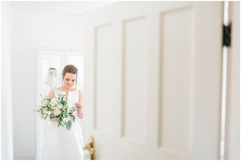 best elopement destination boho wedding photographer 0035(pp w480 h322)