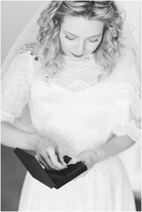 best elopement destination boho wedding photographer 0036(pp w480 h716)