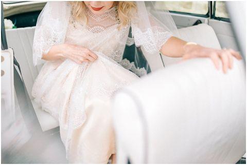 best elopement destination boho wedding photographer 0037(pp w480 h322)