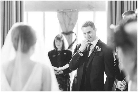 best elopement destination boho wedding photographer 0040(pp w480 h322)