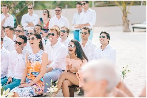 best elopement destination boho wedding photographer 0042(pp w480 h322)