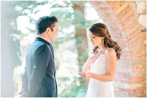 best elopement destination boho wedding photographer 0043(pp w480 h322)