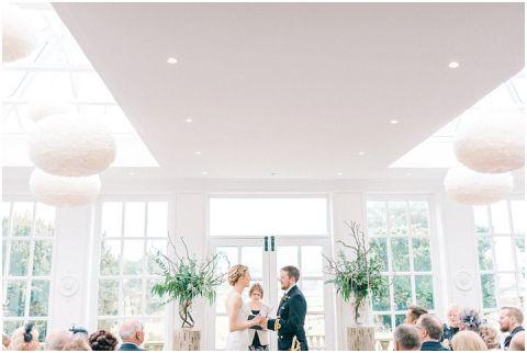 best elopement destination boho wedding photographer 0044(pp w480 h322)