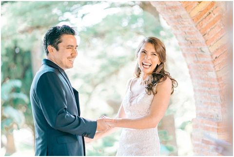 best elopement destination boho wedding photographer 0046(pp w480 h322)