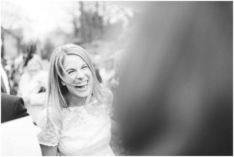 best elopement destination boho wedding photographer 0047(pp w480 h322)