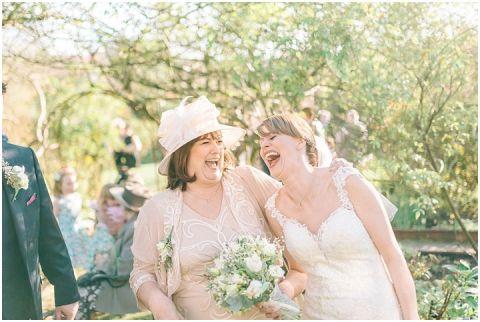 best elopement destination boho wedding photographer 0050(pp w480 h322)