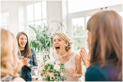 best elopement destination boho wedding photographer 0051(pp w480 h322)