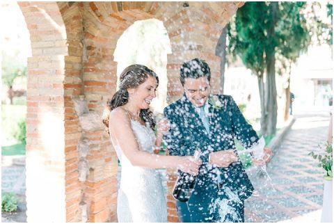 best elopement destination boho wedding photographer 0054(pp w480 h322)