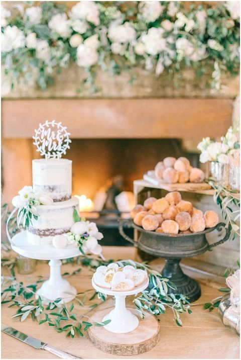 best elopement destination boho wedding photographer 0059(pp w480 h716)