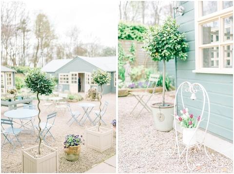 best elopement destination boho wedding photographer 0060(pp w480 h357)