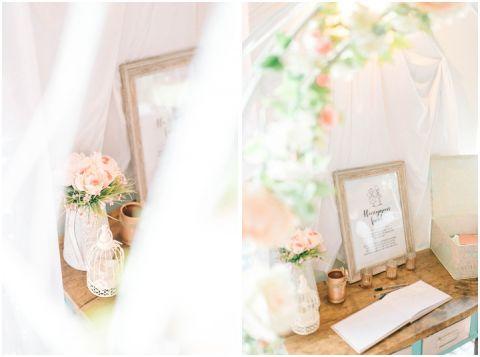 best elopement destination boho wedding photographer 0061(pp w480 h357)