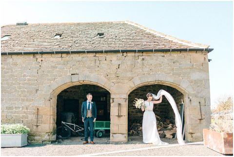 best elopement destination boho wedding photographer 0065(pp w480 h322)