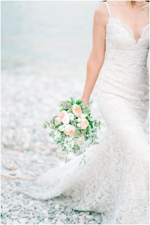 best elopement destination boho wedding photographer 0066(pp w480 h717)