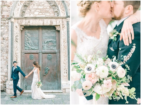 best elopement destination boho wedding photographer 0068(pp w480 h357)
