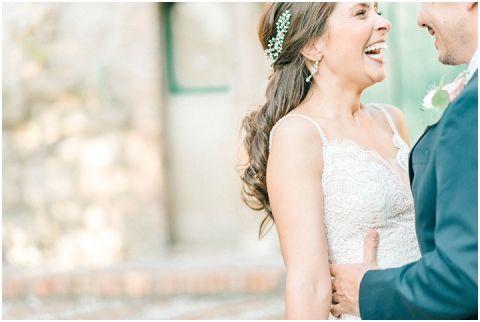 best elopement destination boho wedding photographer 0069(pp w480 h322)