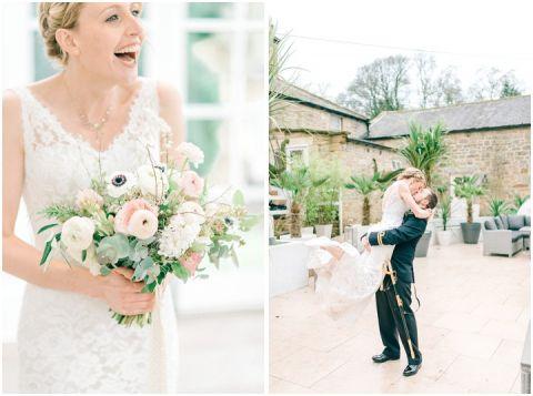 best elopement destination boho wedding photographer 0070(pp w480 h357)