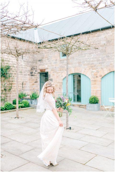 best elopement destination boho wedding photographer 0071(pp w480 h717)