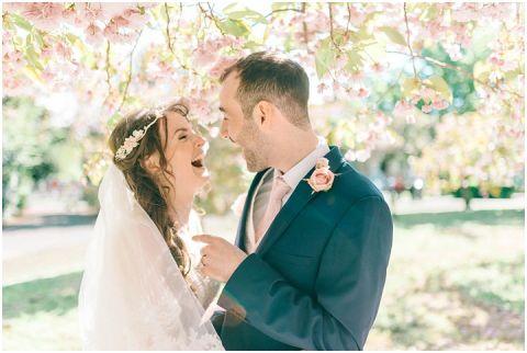 best elopement destination boho wedding photographer 0072(pp w480 h322)