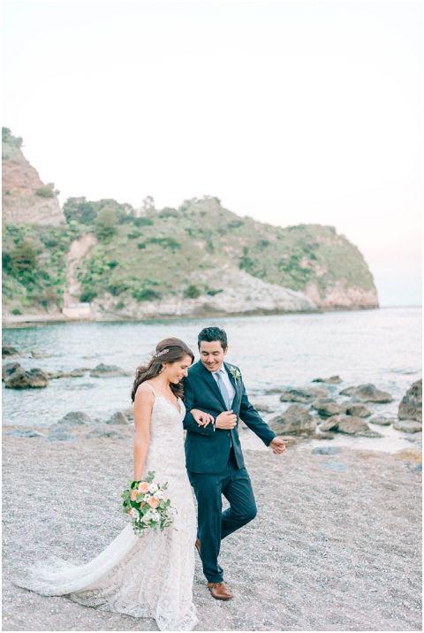 best elopement destination boho wedding photographer 0074(pp w480 h716)