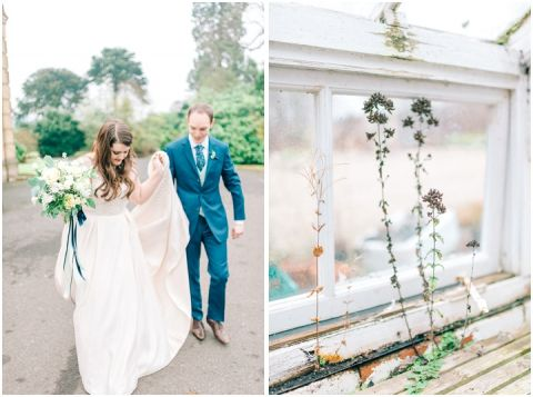best elopement destination boho wedding photographer 0075(pp w480 h357)
