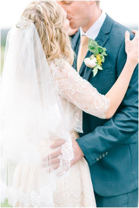 best elopement destination boho wedding photographer 0076(pp w480 h716)