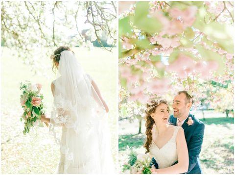 best elopement destination boho wedding photographer 0077(pp w480 h357)