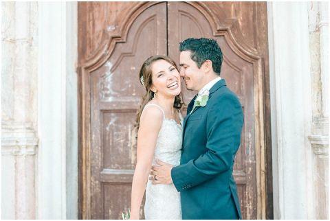 best elopement destination boho wedding photographer 0078(pp w480 h322)