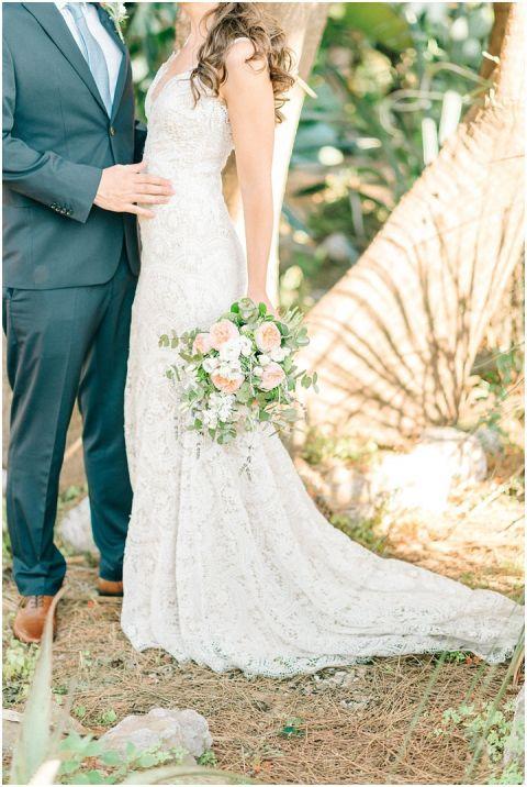 best elopement destination boho wedding photographer 0079(pp w480 h716)