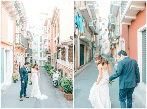 best elopement destination boho wedding photographer 0081(pp w480 h357)