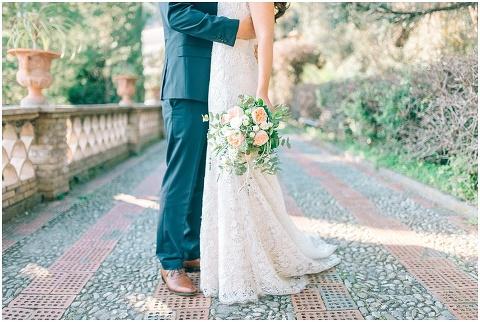 best elopement destination boho wedding photographer 0082(pp w480 h322)