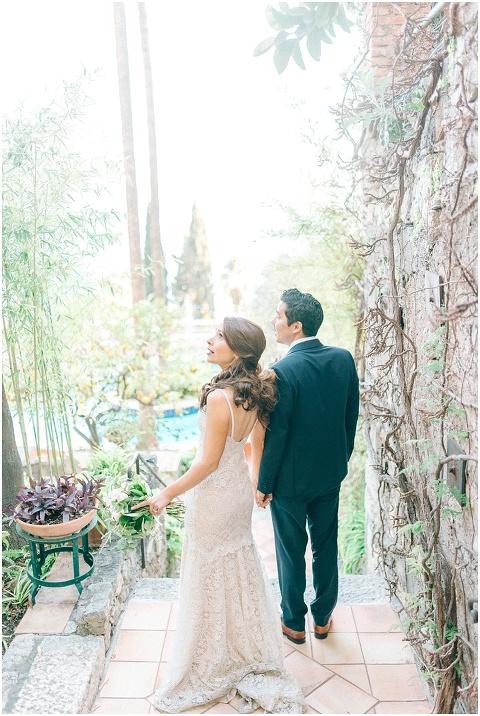 best elopement destination boho wedding photographer 0084(pp w480 h716)